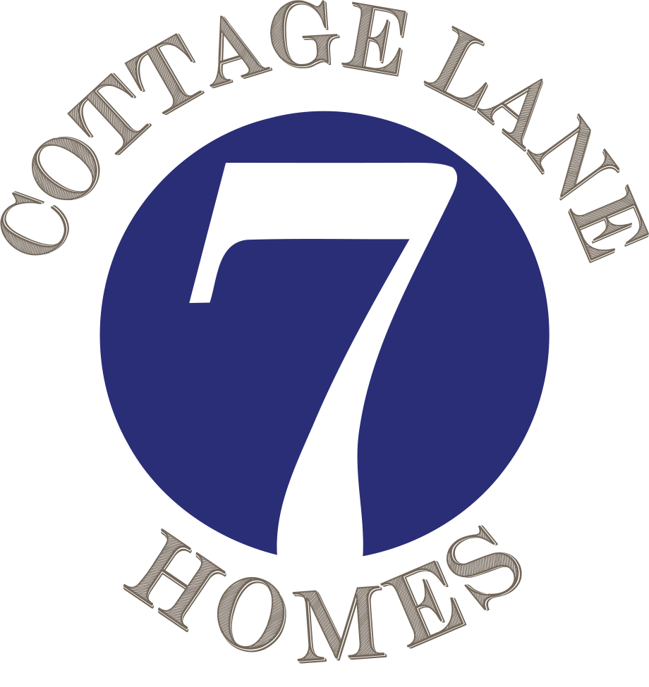7-cottage-lane-homes_logo